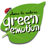 Green emotion