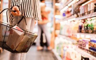 Spesa Ecologica al supermercato? Scopri tutti i consigli di Green Emotion!