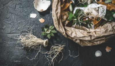 Come ridurre gli sprechi alimentari? Guida anti-spreco