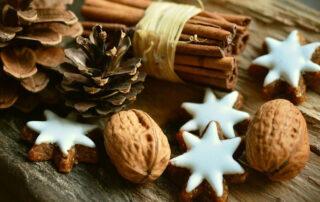 Natale, decorazioni fai da te: 5 idee last minute