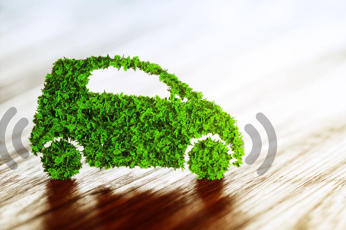 Mobilità sostenibile: sempre più pronta a diventare realtà